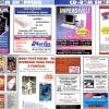 CD-Rom Shopping - Revista do CD-Rom 29