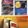 CD-Rom Shopping - Revista do CD-Rom 35