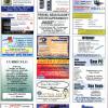 CD-Rom Shopping - Revista do CD-Rom 45