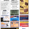 CD-Rom Shopping - Revista do CD-Rom 46