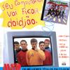 CD-Rom dos Mamonas - Revista do CD-Rom 17