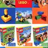 CD-Roms LEGO - Revista do CD-Rom 49