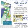 CONINFO'96 - Revista do CD-Rom 09