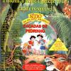 Caçadas de Pedrinho - Revista do CD-Rom 25