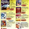 Carrefour - Revista do CD-Rom 19