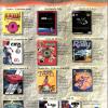 Carrefour - Revista do CD-Rom 31