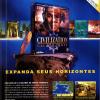Civilization: Call to Power - Revista do CD-Rom 48