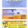 Classificados CD-Rom - Revista do CD-Rom 167
