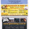 Classificados DVD-Rom - Revista do DVD-Rom 188