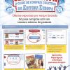 Clube Europa - Revista do DVD-Rom 190