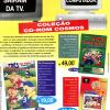 Coleção CD-Rom Cosmos - Revista do CD-Rom 18