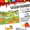 Colordic - Revista do CD-Rom 13
