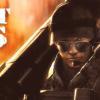 Combat Arms - Revista do DVD-Rom 184