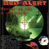Command & Conquer: Red Alert - Revista do CD-Rom 20