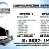 Competitividade - Revista do CD-Rom 97