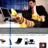 Compuoffice - Revista do CD-Rom 110