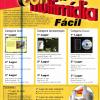 Concurso Multimídia Fácil - Revista do CD-Rom 76