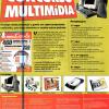 Concurso Multimídia - Revista do CD-Rom 94