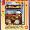 Connections - Revista do CD-Rom 30