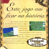 Conquest of the New World - Revista do CD-Rom 21