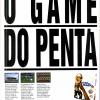 Copa do Mundo 98 - Revista do CD-Rom 35