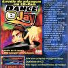 Dance eJay - Revista do CD-Rom 37