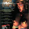 Dark Earth - Revista do CD-Rom 35