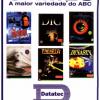 Datatec - Revista do CD-Rom 10