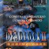 Deadlock II: Shrine Wars - Revista do CD-Rom 32