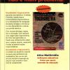 Descobrindo a Trigonometria - Revista do CD-Rom 14