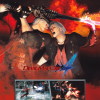 Devil May Cry 4 - Game Master 43