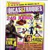Dicas & Truques para Games - Revista do CD-Rom 128