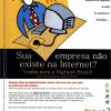 Digiweb - Revista do CD-Rom 85