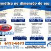 DigyStore - Revista do CD-Rom 95