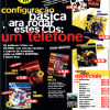 Direct Shopping - Revista do CD-Rom 18