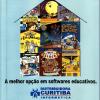 Distribuidora Curitiba - Revista do CD-Rom 19