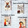 Distribuidora Curitiba - Revista do CD-Rom 22