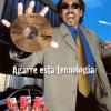 EMTEC - Revista do CD-Rom 74