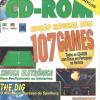 Edição Especial - Revista do CD-Rom 08