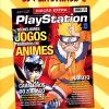 Edição Extra Dicas & Truques para PlayStation - Revista do CD-Rom 162