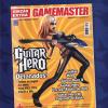 Edição Extra Game Master - Revista do CD-Rom 154