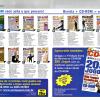 Edições Anteriores - Revista do CD-Rom 85
