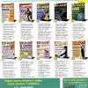 Edições Anteriores - Revista do CD-Rom 88