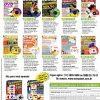 Edições anteriores - Revista do CD-Rom 114