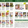 Edições anteriores - Revista do CD-Rom 116