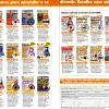Edições anteriores - Revista do CD-Rom 127