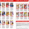 Edições anteriores - Revista do CD-Rom 128