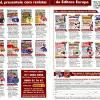 Edições anteriores - Revista do CD-Rom 137