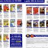 Edições anteriores - Revista do CD-Rom 145