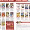 Edições anteriores - Revista do CD-Rom 150